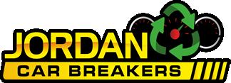 Jordan Car Breakers